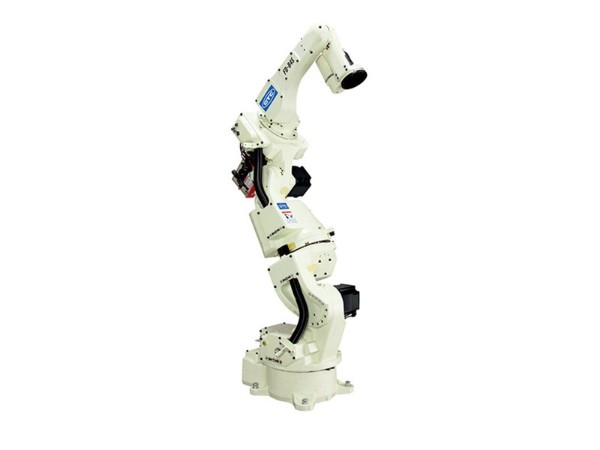 OTC机器人FD-B4S