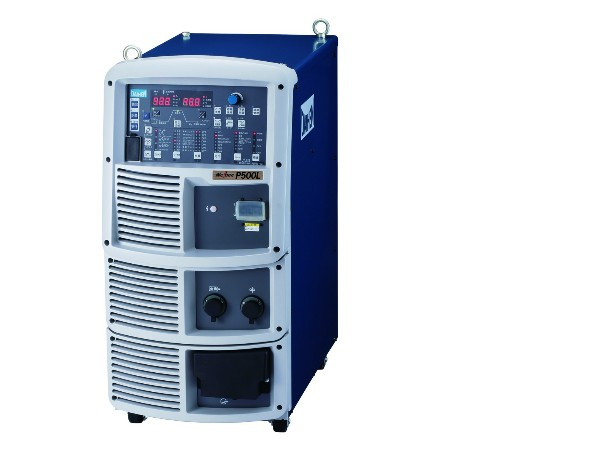 OTC焊接机WB-P500L系列