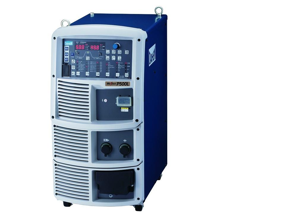 OTC焊接机WB-P500L