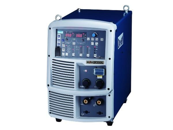 OTC焊接机WB-M350L系列