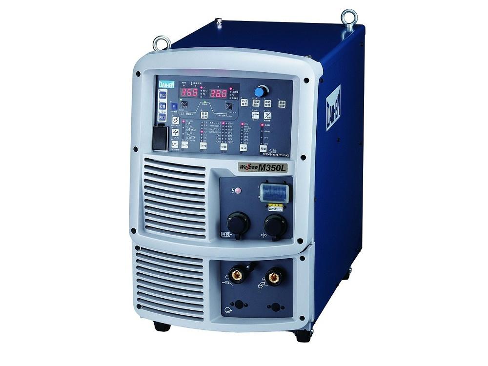 OTC焊接机WB-M350L