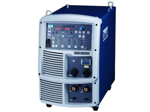 OTC焊接机WB-M350系列