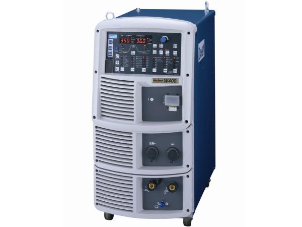 OTC焊接机WB-W400系列