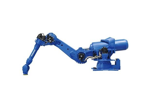 安川机器人SP150R