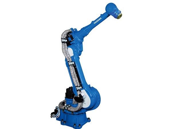安川机器人sp80
