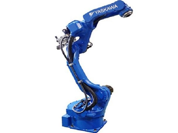 安川MA1440焊接机器人系列