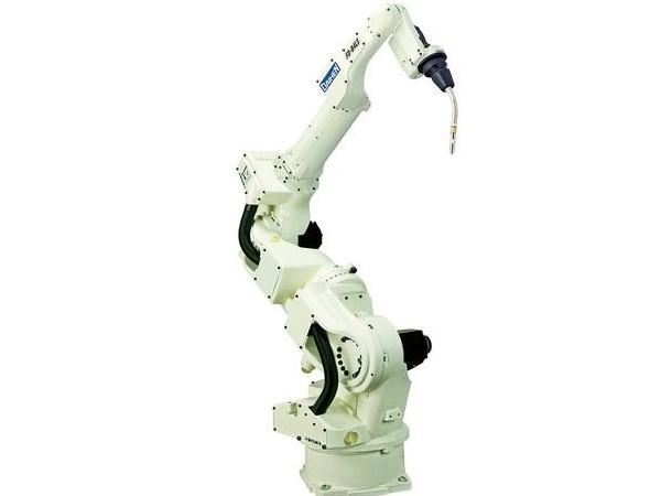 机器人FD-B4S