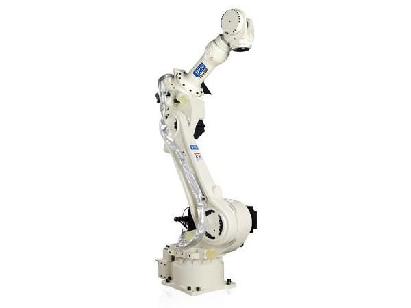 OTC机器人V130