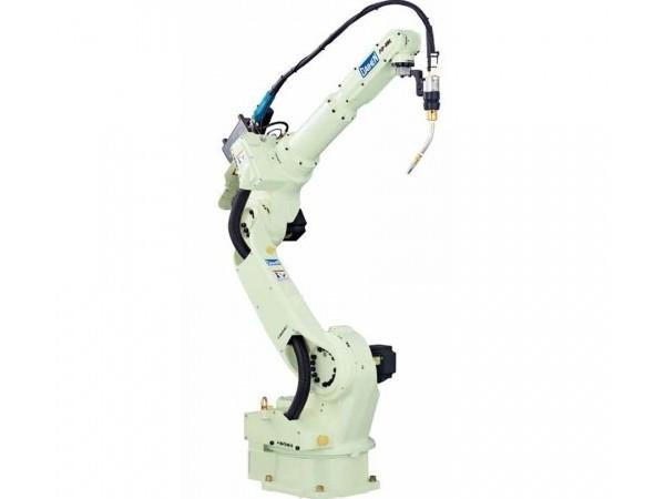 机器人FD-V8L系列