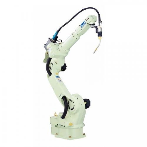 机器人FD-B6L系列