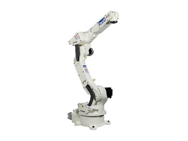 OTC机器人FD-V8系列