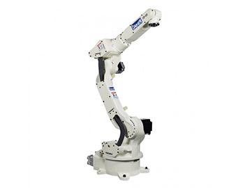 机器人FD-V8系列