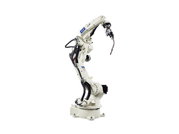 OTC机器人FD-B6系列