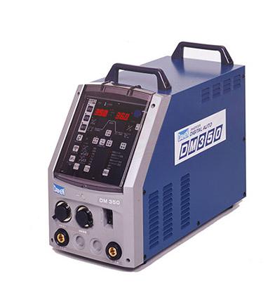 焊接机DM350/500系列