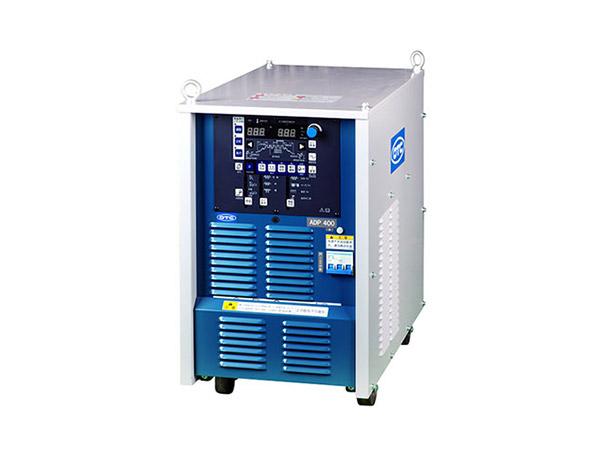 OTC氩弧焊接机ADP400系列