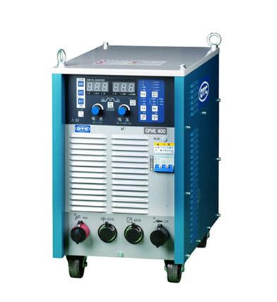 焊接机CPVE400系列